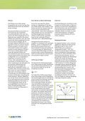 Die LINOS Gitter - Qioptiq Q-Shop - Seite 5