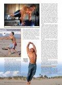 leer este artículo - Page 3