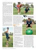 leer este artículo - Page 4