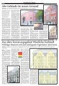 DIE ZUKUNFT IM SÃœDEN - Wilhelmshavener Zeitung - Seite 2
