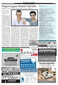 DIE ZUKUNFT IM SÃœDEN - Wilhelmshavener Zeitung - Seite 3