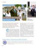 grAPhique - ONAC - Page 4