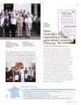 grAPhique - ONAC - Page 5