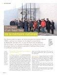 grAPhique - ONAC - Page 6