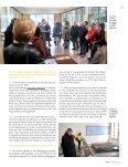 grAPhique - ONAC - Page 7