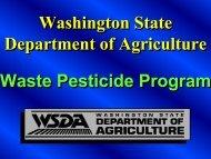 VI C Hoffman, Joe-Washington State Waste Pesticide Program.pdf