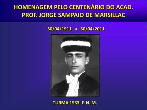 Acad. Gerson Canedo.pdf - Academia Nacional de Medicina