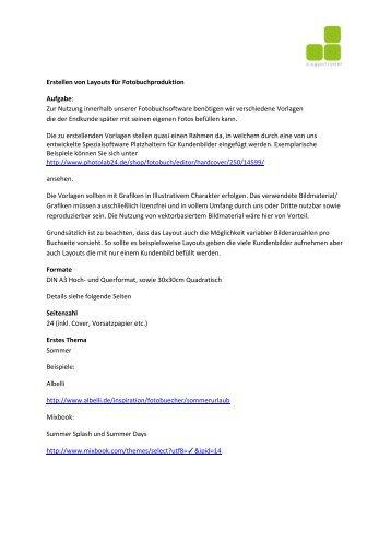 Arbeitsblatt Layout Erstellen : Bestellformular mit flexiblem layout erstellen adobe