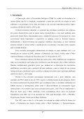 Imprimir artigo - UFSM - Page 2