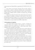 Imprimir artigo - UFSM - Page 3