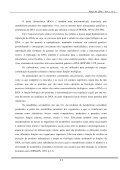 Imprimir artigo - UFSM - Page 4