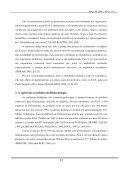 Imprimir artigo - UFSM - Page 5