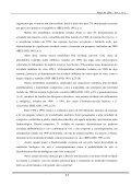 Imprimir artigo - UFSM - Page 7