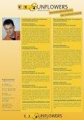Katalog 2011 - Theo Gauweiler - Seite 2