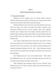 BAB II - MS Aceh