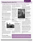Summer - United Synagogue Youth - Page 7