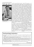 Issue 2005 /4. - MÁV Dokumentációs Központ és Könyvtár - Page 3