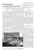Issue 2005 /4. - MÁV Dokumentációs Központ és Könyvtár - Page 4