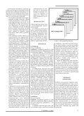 Issue 2005 /4. - MÁV Dokumentációs Központ és Könyvtár - Page 6