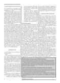 Issue 2005 /4. - MÁV Dokumentációs Központ és Könyvtár - Page 7
