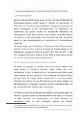 Politik Manipulation - Seite 2