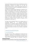 Politik Manipulation - Seite 3