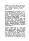 Politik Manipulation - Seite 5