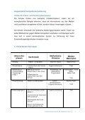 Politik Manipulation - Seite 7