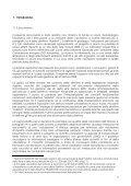 Guida metodologica alle disposizioni dell'art. 6 paragrafi 3 e 4 della ... - Page 6