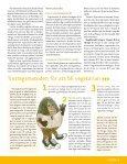 UdLtp58n - Page 3