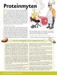 UdLtp58n - Page 4