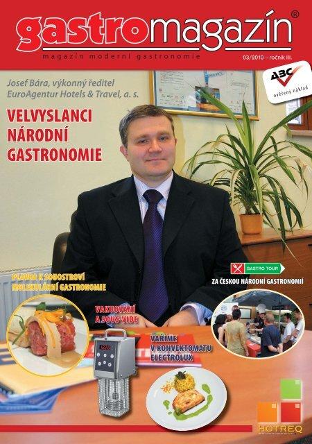 GastroMagazin_03_10_nahled.pdf - Gastro report minutka