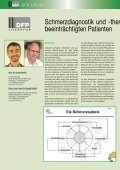 Ihr Prim. Dr. Georg Pinter & Prim. Univ.-Prof. Dr. Rudolf ... - Arzt + Kind - Page 6