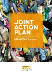 d64_wastecosmart_joint-action-plan