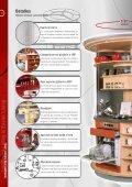 Intelligent Living is Easier Living - CC Concepts Ltd. - Page 4