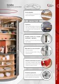 Intelligent Living is Easier Living - CC Concepts Ltd. - Page 5