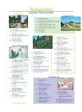 Febbraio - Giardini - Page 6