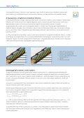 Üveggyapot hő- és hangszigetelőanyagok a magasépítéshez ... - Page 5