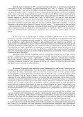 Articol RO - Page 2