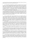 Articol RO - Page 3