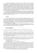 Articol RO - Page 4