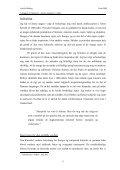 I skyggen af Akropolis - Page 3