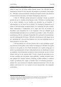 I skyggen af Akropolis - Page 4