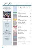 migliore futuro - JRS - Page 2