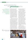 migliore futuro - JRS - Page 6