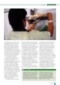 migliore futuro - JRS - Page 7