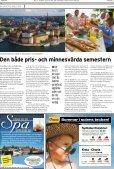 Läs artikeln - Sanna Cederström - Page 4