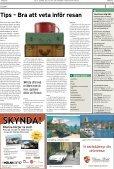 Läs artikeln - Sanna Cederström - Page 5