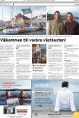 Läs artikeln - Sanna Cederström - Page 6