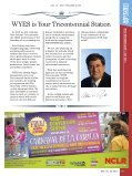 Premieres on WYES-TV Thursday, July 25 at 7pm - Page 3